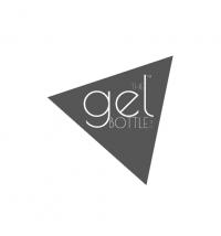Gel Bottle Logo